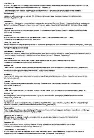 http://images.vfl.ru/ii/1609583249/05f849af/32833586_m.jpg