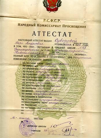 http://images.vfl.ru/ii/1609661689/6e3d5a05/32840063_m.jpg