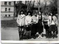 http://images.vfl.ru/ii/1609757088/a412d1a8/32849650_s.jpg