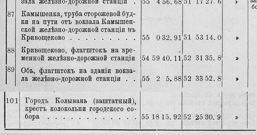 http://images.vfl.ru/ii/1610110094/15ee1431/32886896_m.jpg