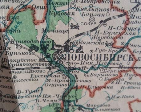 http://images.vfl.ru/ii/1610272030/3d611b5d/32905573_m.jpg