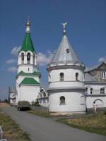 http://images.vfl.ru/ii/1610388255/12cdf8f3/32920914_s.jpg
