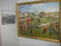 http://images.vfl.ru/ii/1610388255/71189be9/32920912_s.jpg