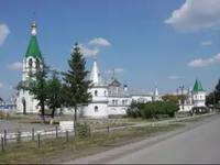 http://images.vfl.ru/ii/1610388255/a02cbdf2/32920913_s.jpg
