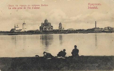 http://images.vfl.ru/ii/1610512790/17b1c4c9/32933829_m.jpg