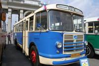 http://images.vfl.ru/ii/1610563051/195e3370/32942180_s.jpg