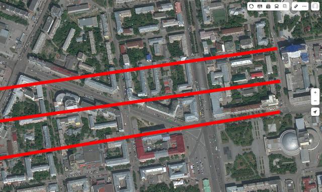 http://images.vfl.ru/ii/1610636796/094895bf/32950809_m.jpg