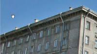 http://images.vfl.ru/ii/1610826875/edd445ff/32976441_s.jpg