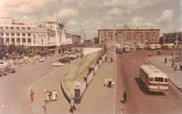 http://images.vfl.ru/ii/1610827032/b88a9d0a/32976459_s.jpg
