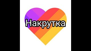 http://images.vfl.ru/ii/1610981268/6f149034/32996694.jpg