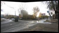 http://images.vfl.ru/ii/1610990939/a50088bd/32998699_s.jpg