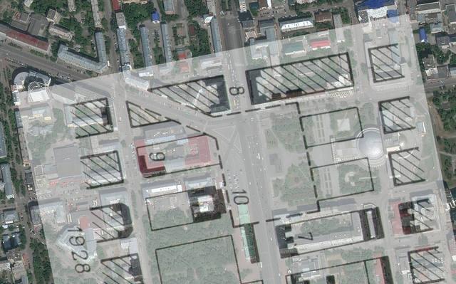 http://images.vfl.ru/ii/1611030012/fec3d7e0/33002420_m.jpg
