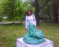 http://images.vfl.ru/ii/1611066820/84d780af/33012939_s.jpg