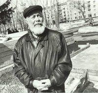 http://images.vfl.ru/ii/1611072745/1e140c9f/33014127_s.jpg