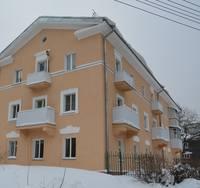 http://images.vfl.ru/ii/1611137066/11e0d490/33022845_s.jpg