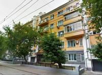 http://images.vfl.ru/ii/1611142436/3d6b56e8/33024162_s.jpg