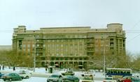 http://images.vfl.ru/ii/1611143199/3a531100/33024409_s.jpg