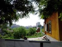 http://images.vfl.ru/ii/1611155654/9e57a7e9/33027320_s.jpg