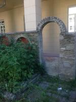 http://images.vfl.ru/ii/1611164974/d8c39a1c/33029326_s.jpg