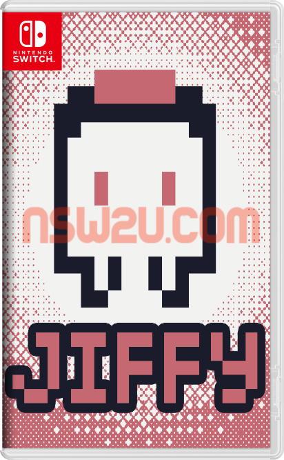 Jiffy Switch NSP XCI NSZ