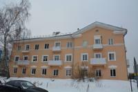 http://images.vfl.ru/ii/1611199025/51a905ea/33032463_s.jpg