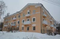 http://images.vfl.ru/ii/1611199058/76e284c4/33032465_s.jpg