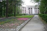 http://images.vfl.ru/ii/1611212285/dc6c7991/33033609_s.jpg