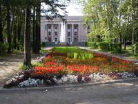 http://images.vfl.ru/ii/1611212292/5fc6d168/33033611_s.jpg