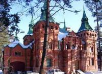 http://images.vfl.ru/ii/1611219660/b1a70fad/33035457_s.jpg