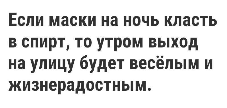 -NLyZBkapSE