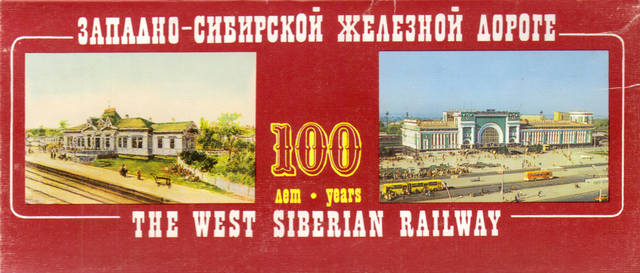 http://images.vfl.ru/ii/1611289862/bf55897b/33049041_m.jpg