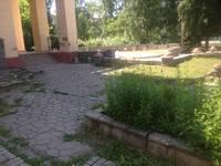 http://images.vfl.ru/ii/1611311148/f93f792e/33053282_s.jpg