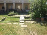http://images.vfl.ru/ii/1611311197/ff322597/33053295_s.jpg