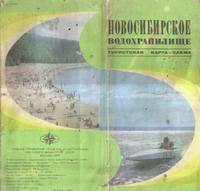 http://images.vfl.ru/ii/1611334925/61175957/33059119_s.jpg