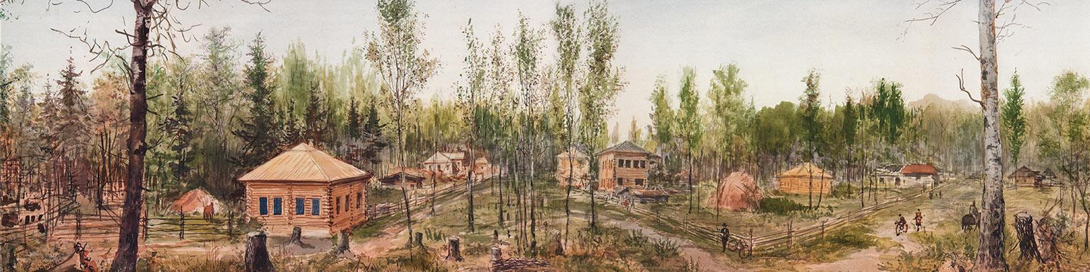 http://images.vfl.ru/ii/1611379378/7face6a3/33063456.jpg