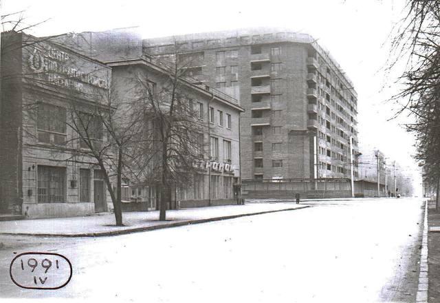 http://images.vfl.ru/ii/1611420473/d6eab7ed/33069327_m.jpg