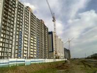 http://images.vfl.ru/ii/1611585994/d99d91f5/33091436_s.jpg