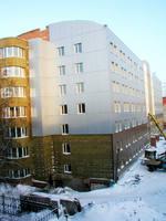 http://images.vfl.ru/ii/1611586338/b613ee3d/33091509_s.jpg