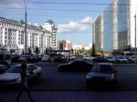 http://images.vfl.ru/ii/1611586681/fac26757/33091568_s.jpg