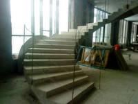http://images.vfl.ru/ii/1611586915/3c8093a0/33091603_s.jpg