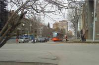 http://images.vfl.ru/ii/1611586915/7284a88d/33091607_s.jpg