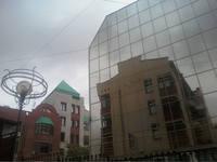 http://images.vfl.ru/ii/1611587774/c0f2f43a/33091720_s.jpg