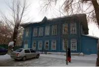 http://images.vfl.ru/ii/1611588452/30686884/33091843_s.jpg