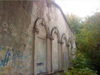 http://images.vfl.ru/ii/1611588855/3c344b47/33091908_s.jpg