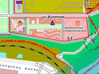 http://images.vfl.ru/ii/1611589882/22625b41/33092181_s.jpg