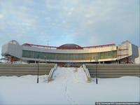http://images.vfl.ru/ii/1611589883/f1e1cb63/33092184_s.jpg