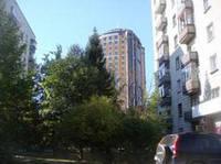 http://images.vfl.ru/ii/1611590235/9a90aad1/33092218_s.jpg