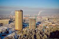 http://images.vfl.ru/ii/1611590267/855d776e/33092222_s.jpg