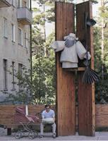 http://images.vfl.ru/ii/1611590333/d2dc37c1/33092240_s.jpg