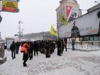 http://images.vfl.ru/ii/1611595567/602db9f8/33093361_s.jpg